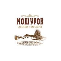 Мошуров