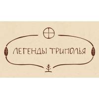 Легенди Трипілля