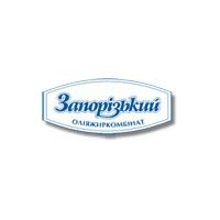 «Запорожский»
