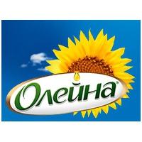 «Олейна»