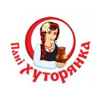 Панi Хуторянка