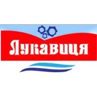 Лукавиця
