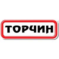 ТОРЧИН