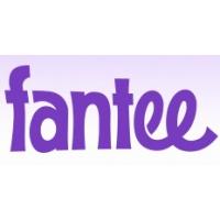 Fantee