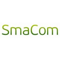 SmaCom