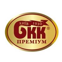 БКК-Преміум