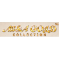 ALISAGOLD collection
