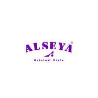 ALSEYA