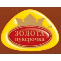 Золотая конфетка