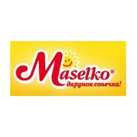 Maselko