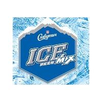 Славутич ICE