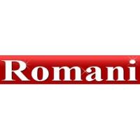 ТМ Romani