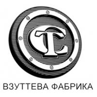 ТМ Стэптэр