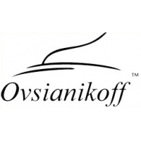 ТМ Ovsianikoff