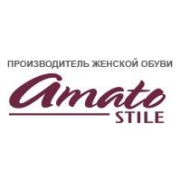 ТМ Амато