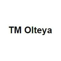 ТМ OLTEYA