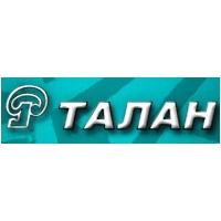 ТМ ТАЛАН